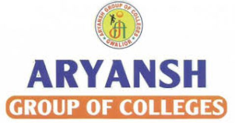 Aryansh Group Of Colleges